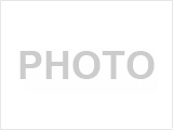 Монтаж перегородки гипсокартонной без утепления