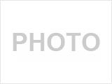 Фото  1 Монтаж гипсокартона на радиусную стену 395585